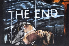 The End-sd1