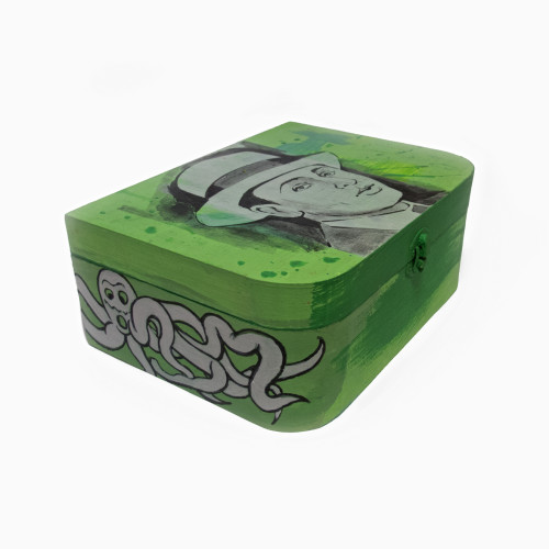 Hand-Painted-Jewelry-Box